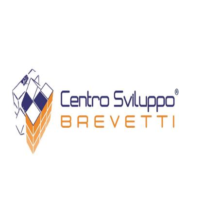CentroSviluppi_1.png