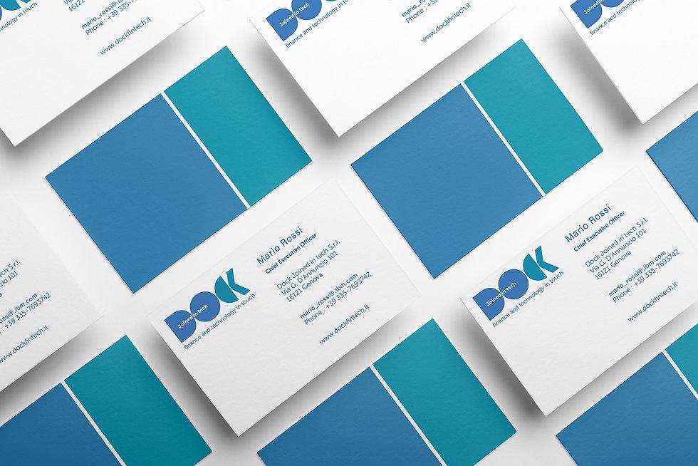 dock website 0.jpg