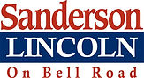 Sanderson Logo.jpg