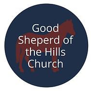 GOOD SHEPARD (4).png