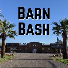 Barn Bash.png