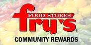 frys-rewards-75Q-progressive.jpg
