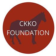 CKKO FOUNDATION.png