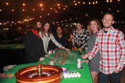 Become Our Casino Sponsor