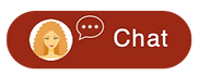 charchatbutton_red.png