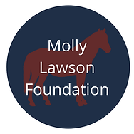 Molly Lawson Foundation.png