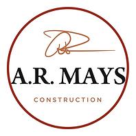 AR Mays.png