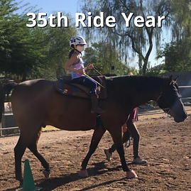 35th Ride Year.png