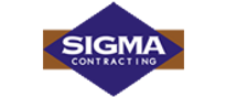 sigma-logo-sm-r1.png