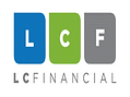 LC-Logo-Color - 800x600.png