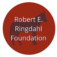 Robert E. Ringdahl Foundation.png