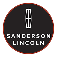 SANDERSON LINCOLN.png