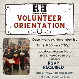 Volunteer Orientation (1).png