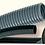 Thumbnail: Tubo Flexible en Poliamida
