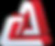 Cables y Accesorios Logo