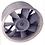 Thumbnail: Ventiladores axiales industriales
