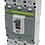 Thumbnail: Interruptores Caja Moldeada
