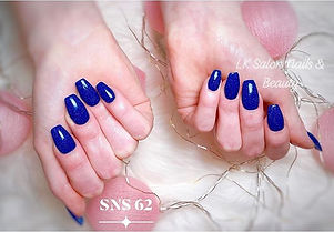 www.. _#adelaidefestival _#Sns_#pedicure