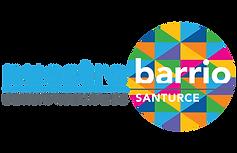 NUESTRO BARRIO.png