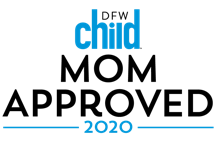 MomApproved_2020_Logo.png