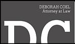 Estate Planning Attorney Orange County CA