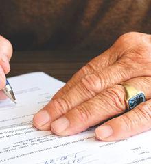 Orange County Estate Planning Attorney Deborah Coel - Trust Admistration and Probate