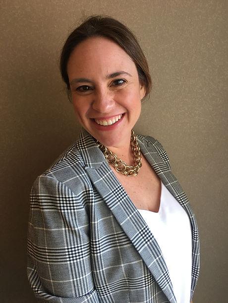 Orange County Estate Planning and Business Law Attorney Deborah Coel