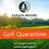 Thumbnail: Deposit for 15 days Golf Quarantine