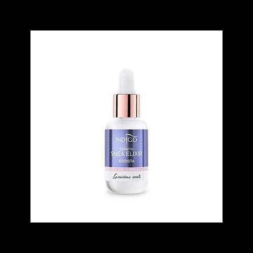 Huile cuticules parfumée - EGOISTA -, 8ml