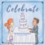 CelebrateCover.jpg