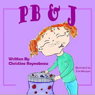 PBJCover.JPG