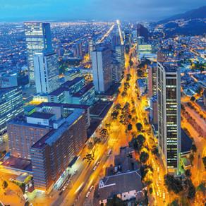 Situación actual del COVID-19 en Bogotá y recomendaciones de política pública para afrontarlo