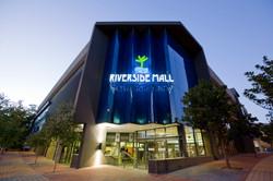 Riverside Mall