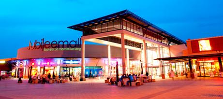 Jubilee Mall