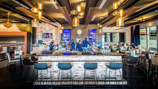 News Cafe, Fit Outs1.jpg