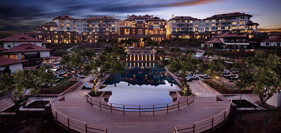Fairmont Zimbali Resort.jpg