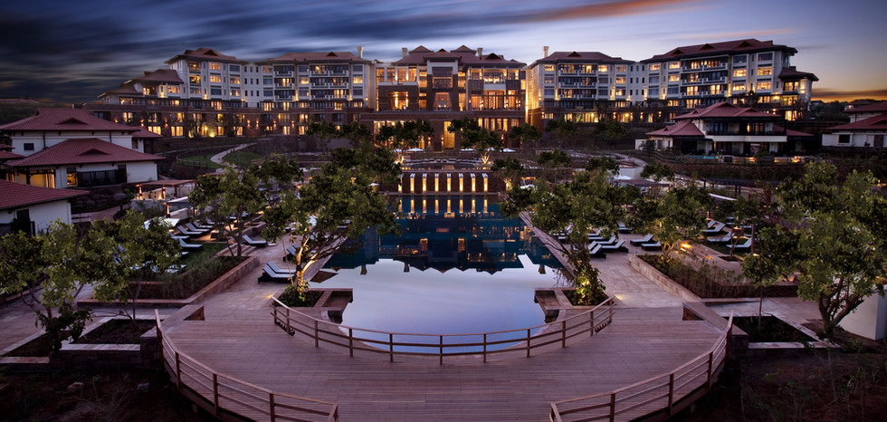 Fairmont Zimbali Resort.jpg