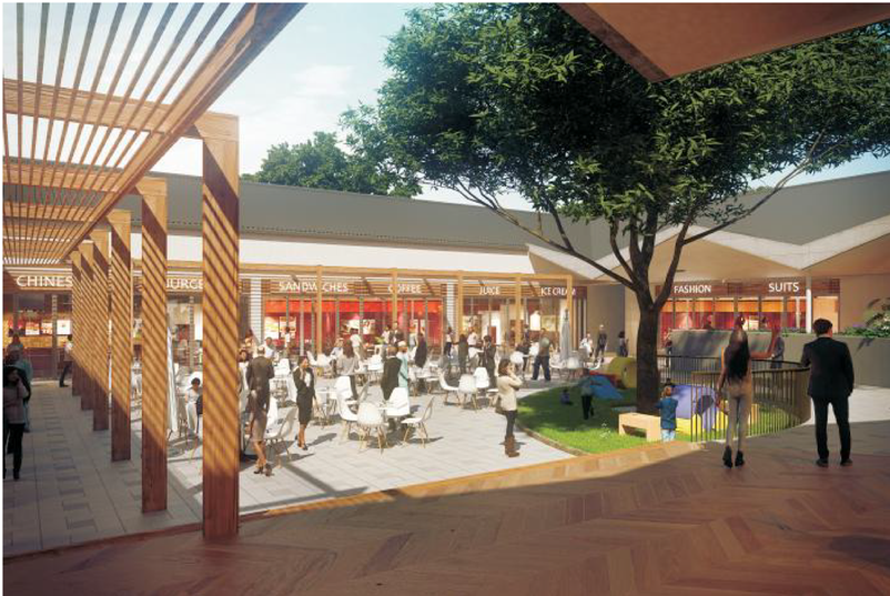 Athi river Mall2.png