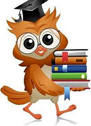 wise-owl-clipart-40_edited.jpg