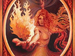 sX Goddess