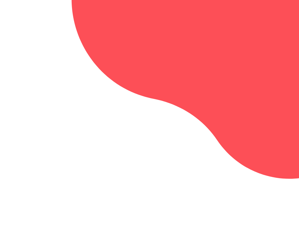 background10.png