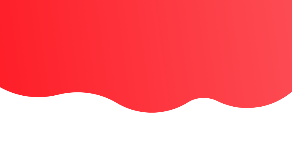 background 13.png