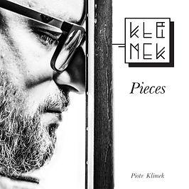 klimek_pieces.jpg