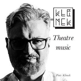 klimek_theatre_music.jpg
