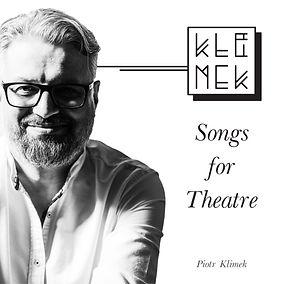 klimek_songs_for_theatre.jpg