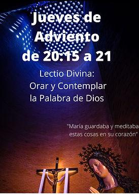 cartel lectio divina bueno_page-0001.jpg