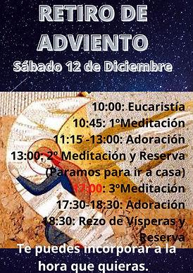 RETIRO DE ADVIENTO (bueno_page-0001.jpg
