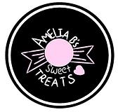 Amelia Bs Sweet Treats logo.png
