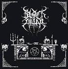 2020-BlackAltar.jpg