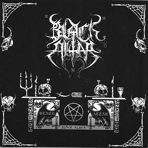 Black Altar - cover art.jpg